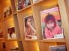 Le immagini dal Laos
